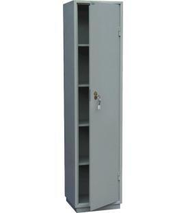 Шкаф бухгалтерский КБС-05