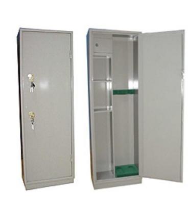Шкаф оружейный КО-32Т