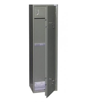 Шкаф оружейный КО-33Т