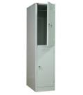 Шкаф для одежды ШРМ-12