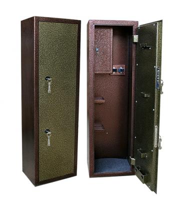 Шкаф оружейный ОШ-2