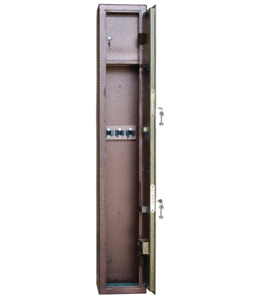 Шкаф оружейный ОШ-3