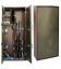 Шкаф оружейный ОШ-6П