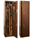 Шкаф оружейный КО-37Т