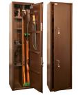 Шкаф оружейный КО-35Т