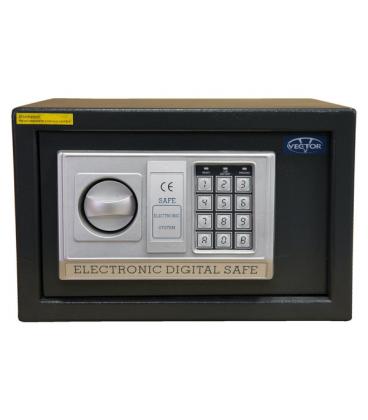 Мебельный сейф SFT-25EA