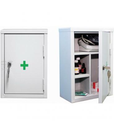 Аптечный шкафчик АМ-1