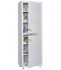 Медицинский шкаф М1 165.57.32 М
