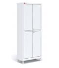 Медицинский шкаф М2 165.70.32 C