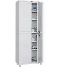 Медицинский шкаф М2 165.80.40 М
