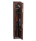 Шкаф оружейный КО-36Т