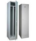 Шкаф для одежды ШРМ-21