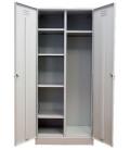 Шкаф для одежды ШРМ-22-800 У