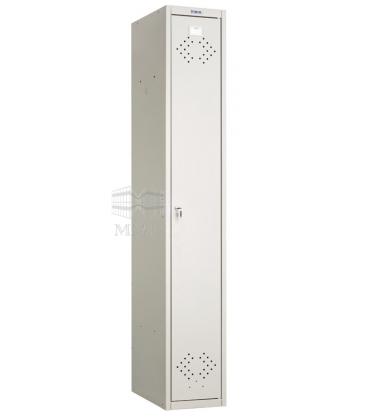 Шкаф для одежды LS/LE-01