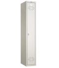 Шкаф для одежды LS/LE-01-40