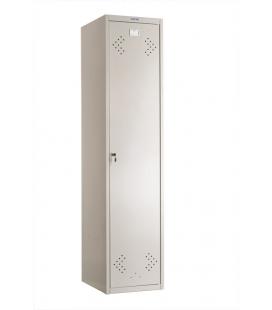 Шкаф для одежды LS -11-40D