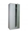 Шкаф для одежды ШРМ-22-800