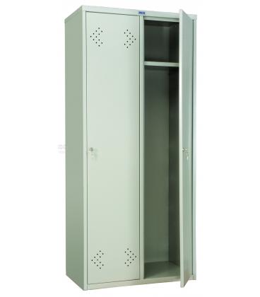 Шкаф для одежды ПРАКТИК LS 21-80