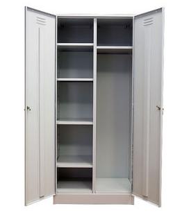 Полка для шкафа ШРМ-22У-800