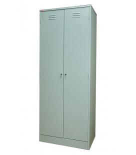 Шкаф для одежды ШРМ-22-М-800