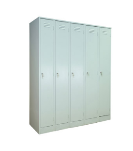 Модуль шкафа для одежды ШРМ-М