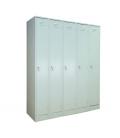 Модуль шкафа для одежды ШРМ-М-400