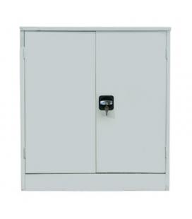 Шкаф архивный ШАМ-0,5-400