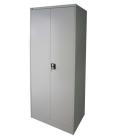 Шкаф архивный металлический ШАМ-11-20