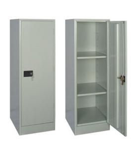 Шкаф архивный ШАМ-12-1320