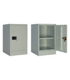 Шкаф архивный ШАМ-12-680