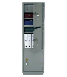 Шкаф бухгалтерский КБС-033Т
